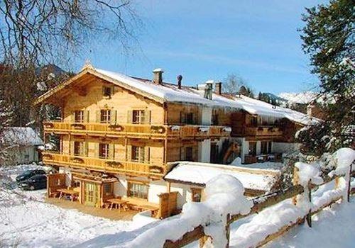 Landhotel Vordergrub Montagna Austria Estate