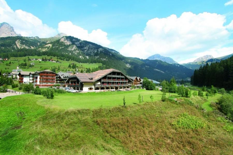 Park Hotel & Club Rubino