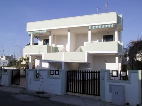 Residenza Marina