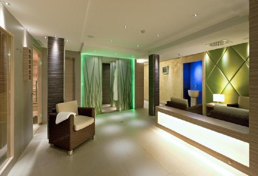 Hotel montagna austria latest hotel con piscina esterna - Hotel montagna con piscina esterna riscaldata ...