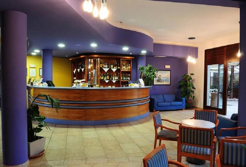 VOI Arenella Resort - Siracusa - Sicilia | Listino prezzi e ...