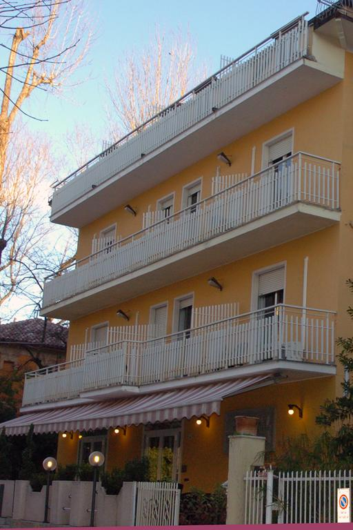 Hotel Amica, Rimini - Emilia-Romagna | Prezzi e Offerte